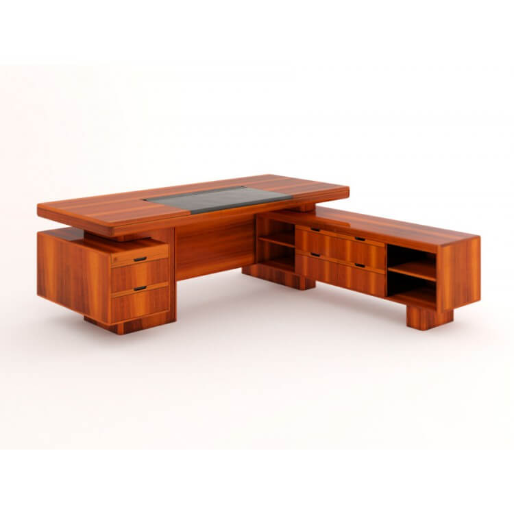 стол письменный R203R
