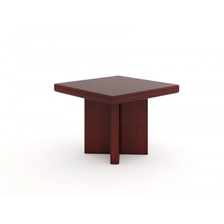 Стол для переговоров RH110