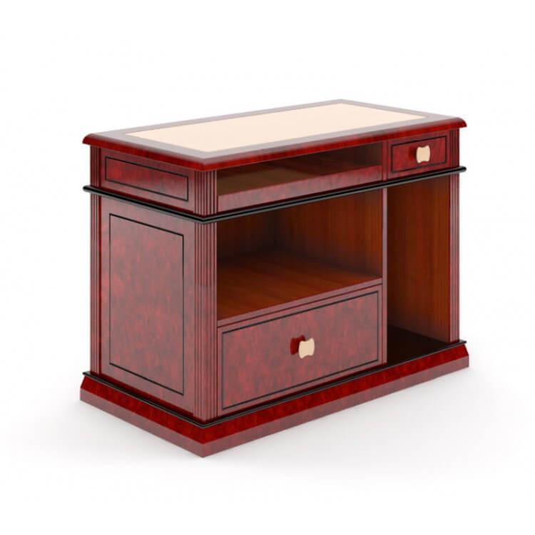 стол компьютерный RM1055