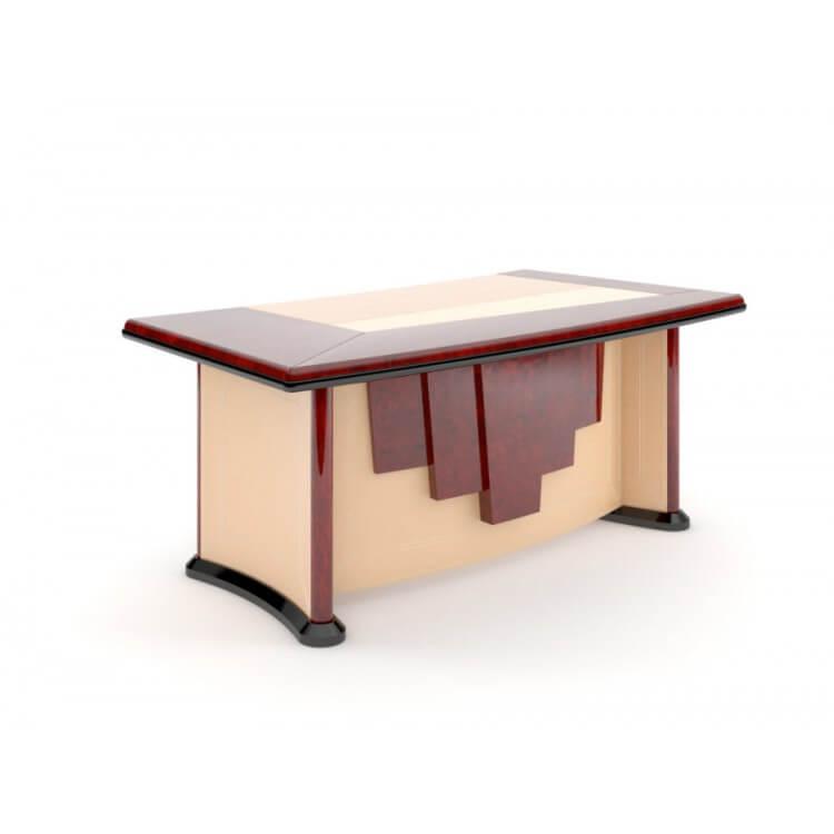 Стол письменный RM19