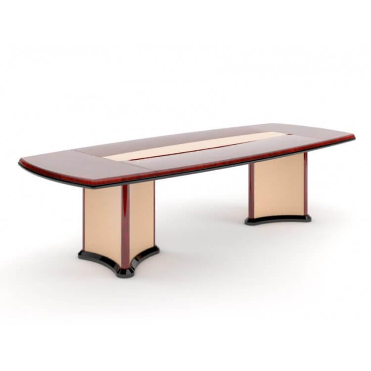 Стол для переговоров RM300T