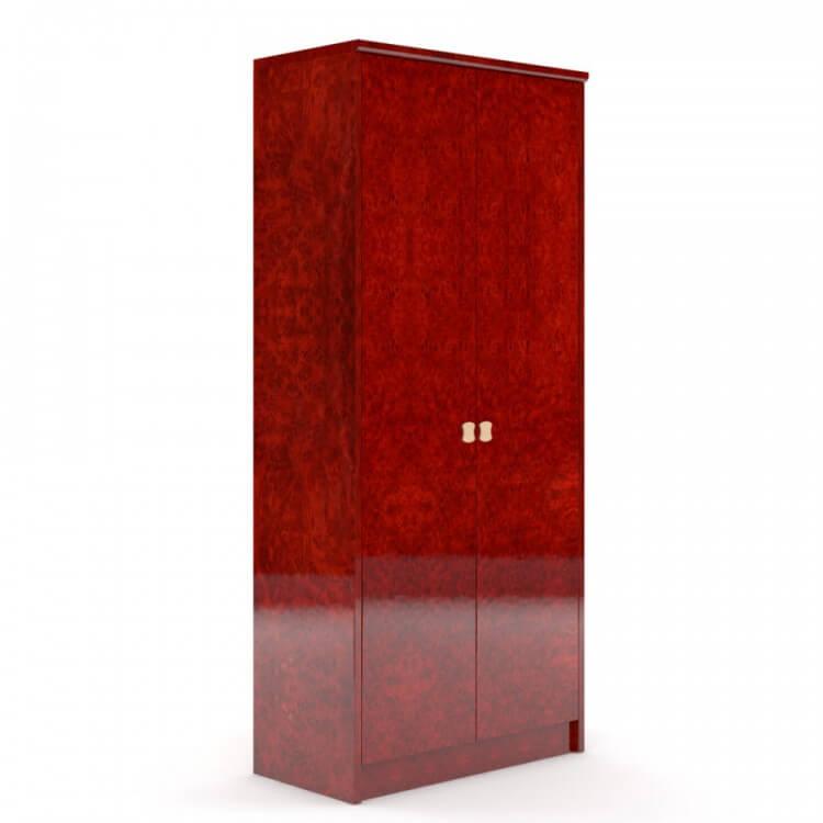 Шкаф для одежды RM900204W