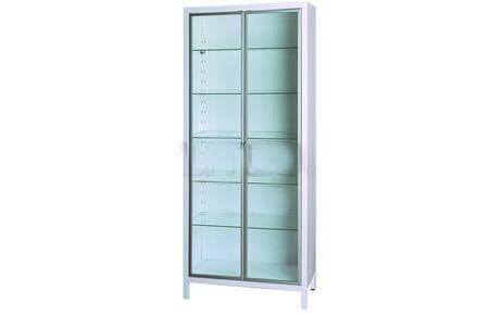 шкаф медицинский ШМ 2.304