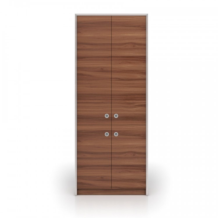 шкаф для одежды NTM 9042U