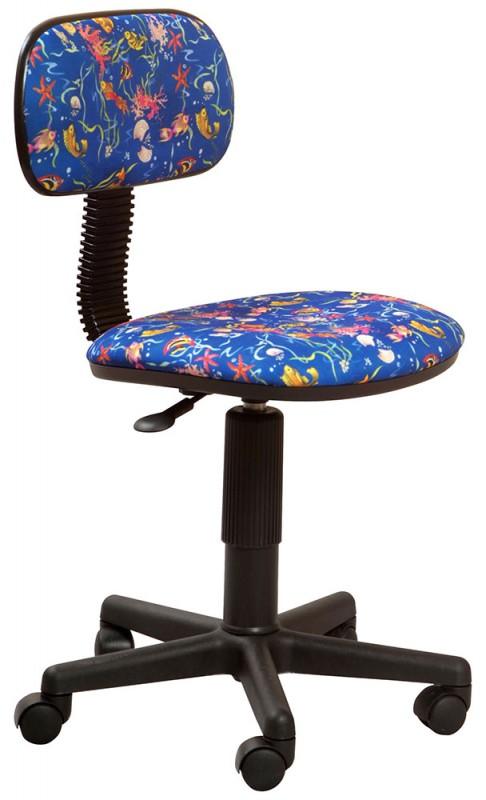 кресло детское CH-201NX