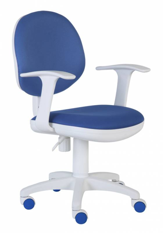 Кресло детское CH-W356AXSN