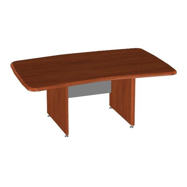 стол руководителя СТ-1.0