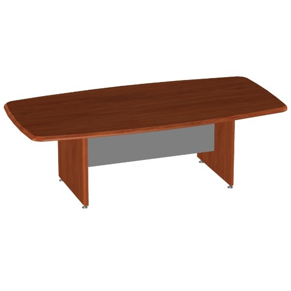 стол для переговоров СТ-1.4