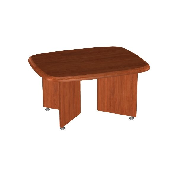 стол журнальный СТ-1.5