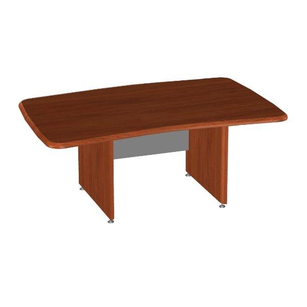 стол руководителя СТ-1.6