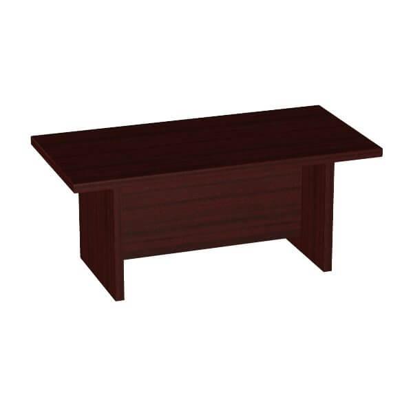 стол для конференций МЛ-1.7.1