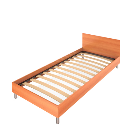 Кровать односпальная AC-51