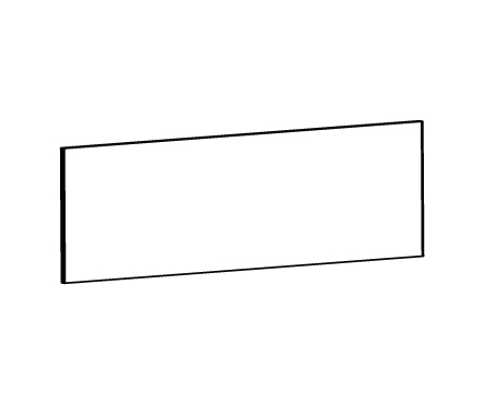 Панель настенная Т-501