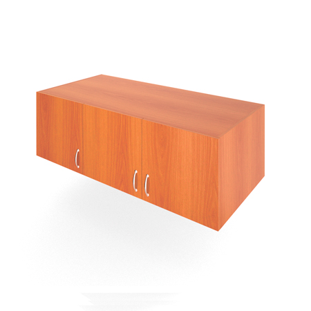Антресоль для трехстворчатого шкафа АС-33