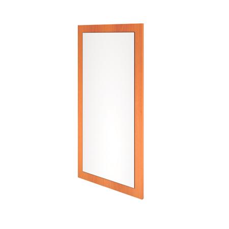 Зеркало АС-42