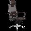 кресло SAMURAI S-2.03 темно-коричневый