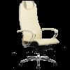 Кресло руководителя Samurai K-1.02 бежевый