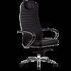 Кресло руководителя Samurai KL-1.02 черный