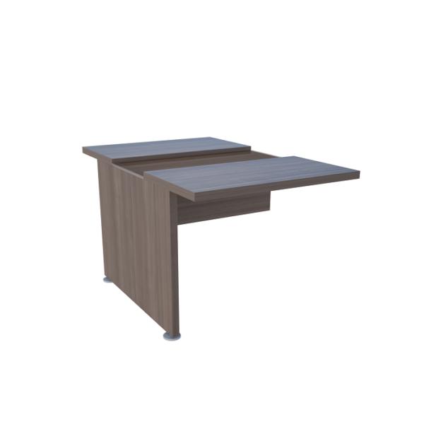 Модуль стола для переговоров К-966 Гарбо