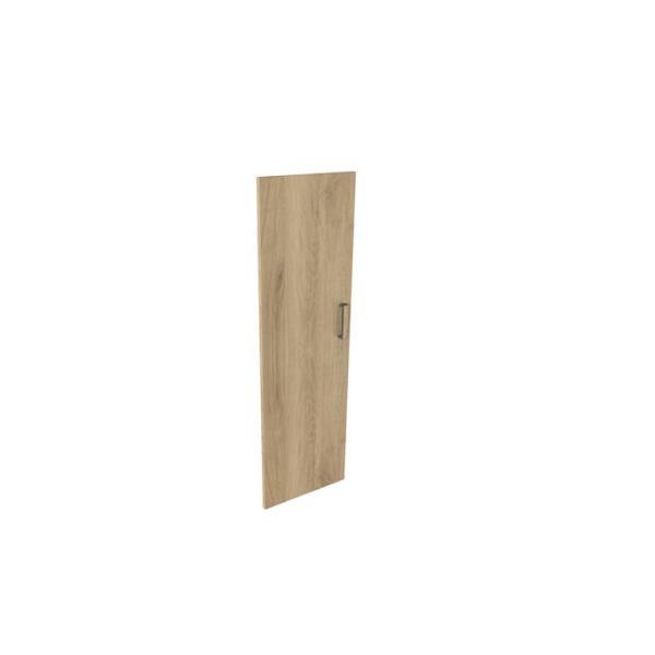 Дверь из ДСП К-974 Дуб Кронберг