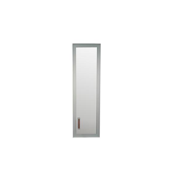 Дверь (правая) К-979 Дуб Кронберг