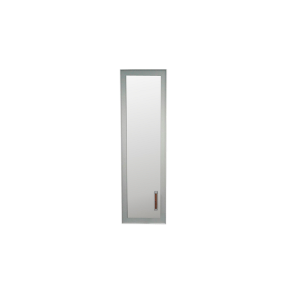 Дверь (левая) К-980 Кронберг