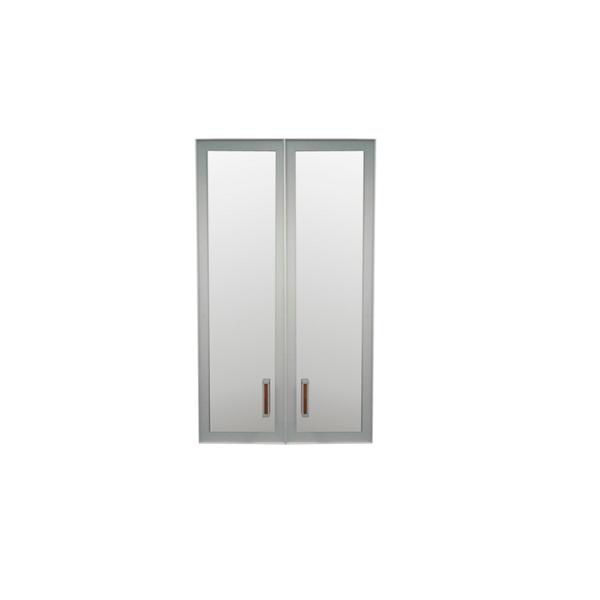 Комплект дверей К-981 Дуб Кронберг