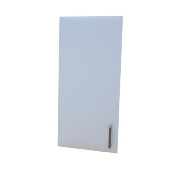 Дверь стеклянная К-982 Гарбо