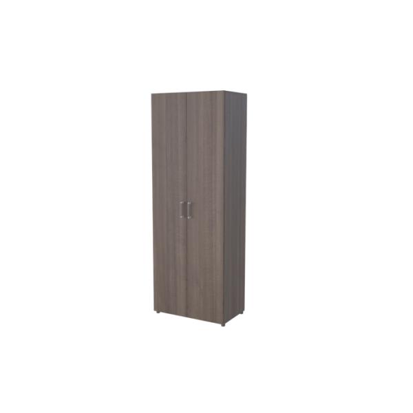 Шкаф для одежды К-988 Гарбо