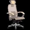 кресло SAMURAI S-2.03 бежевый