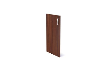 Дверь из ДСП К-973