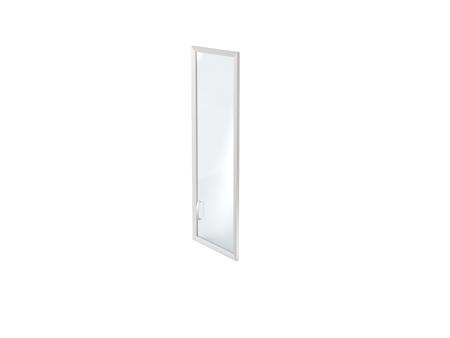 Дверь (правая) К-979