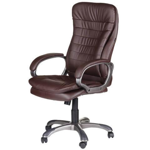 Кресло офисное BRABIX Omega EX-589