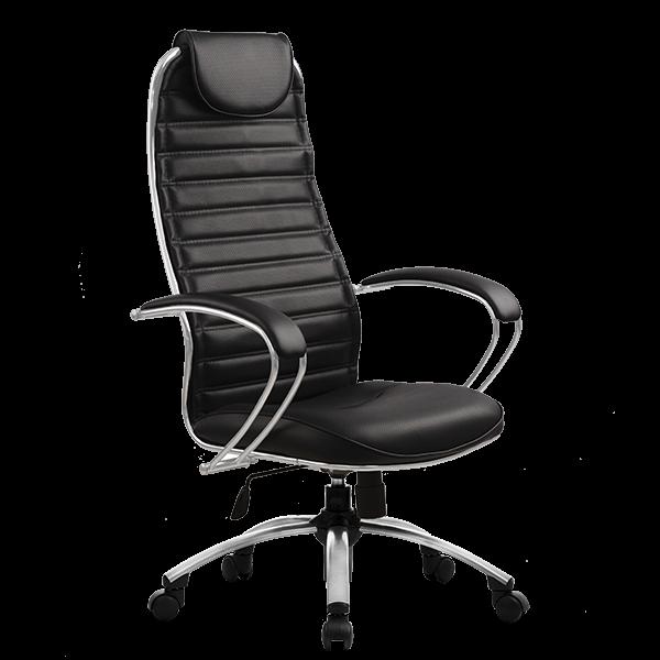 Кресло Metta BA-5