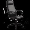 Кресло Metta BP-1 черный