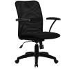 Кресло Metta FP-8 черный