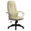 Кресло Metta BK-2 пластик бежевый