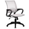 Кресло Metta CS-9 светло-серый