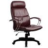 Кресло руководителя Metta LK-15 темно-бордовый