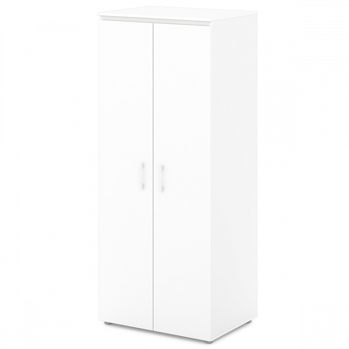 Шкаф для одежды S-771-522