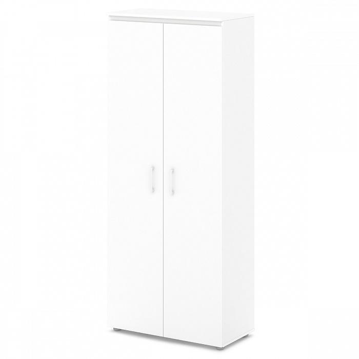 Шкаф для документов S-601-522