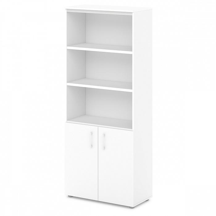 Шкаф для документов S-604-522