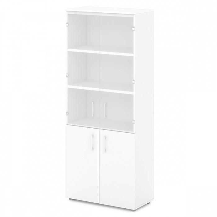Шкаф для документов S-614-522