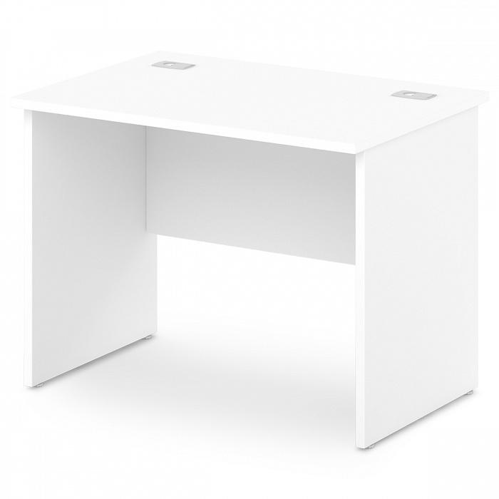 Стол письменный S-10-522
