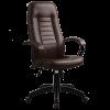 Кресло оператора Metta ВР-2 коричневый