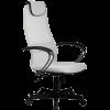 Кресло Metta BP-8 светло-серый