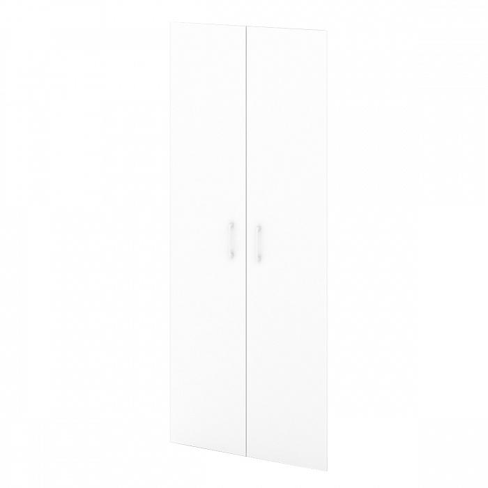 Двери ЛДСП S-030-522 высокие
