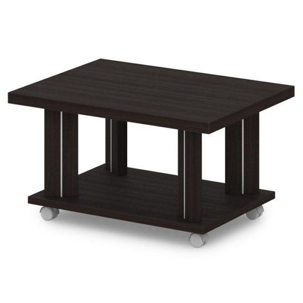стол журнальный S-310-566 дуб честерфилд