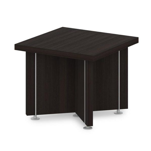 стол журнальный S-410-566 дуб честерфилд