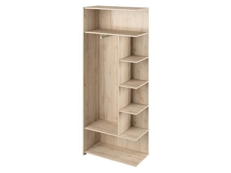 дополнительная секция шкафа N-644